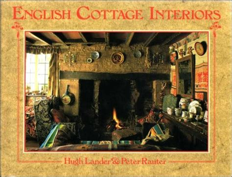 libro perfect french country inspirational libro perfect english cottage di ros byam shaw