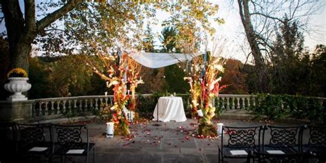tarrytown house estate tarrytown house estate on the hudson weddings