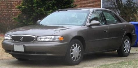 buy car manuals 2005 buick century on board diagnostic system pay for 2005 century service and repair manual