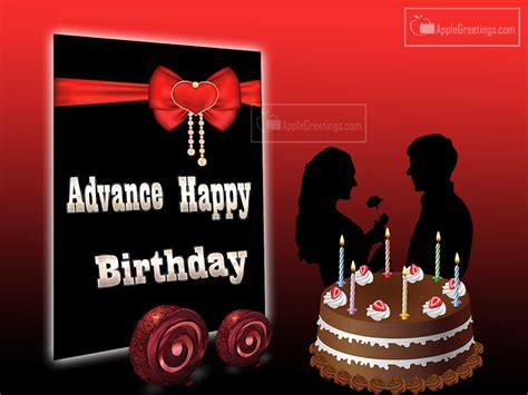 birthday wishes for lover 365greetings greetings for lover 28 images birthday wishes for