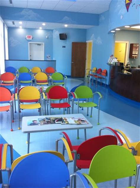 Pediatric Offices by Pediatric Office Decorating Pediatric Office Furniture