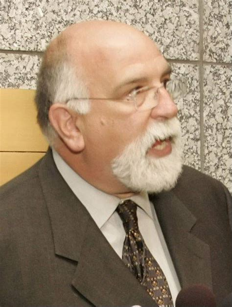 waukegan housing authority waukegan housing authority accused in bedbug lawsuit