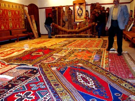 best stores for rugs rug shopping the best for area rugs and throw rugs the log home guide