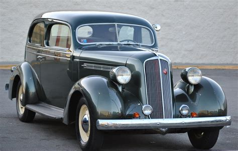 1948 studebaker chion for sale wiring diagrams wiring