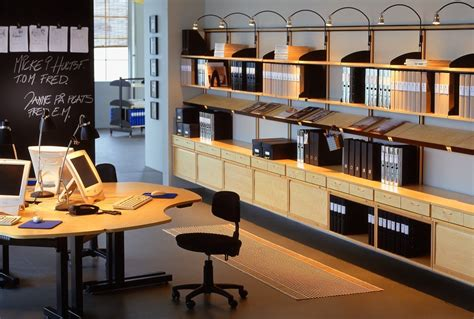 wall mounted filing cabinet office room improvement with decorative file cabinets