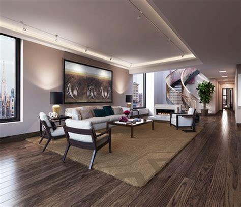 appartamenti new york affitto settimanale un appartamento eco friendly nel cuore di greenwich