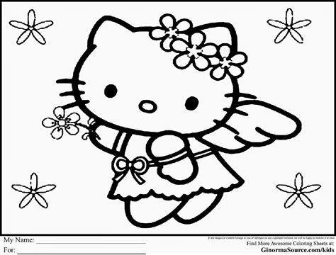 Free Printable Pictures February 2015 Free Coloring Sheet