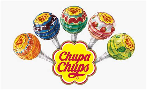 Chupa Chups by How To Make A Chupa Chups Simple And Inexpensive Recipe