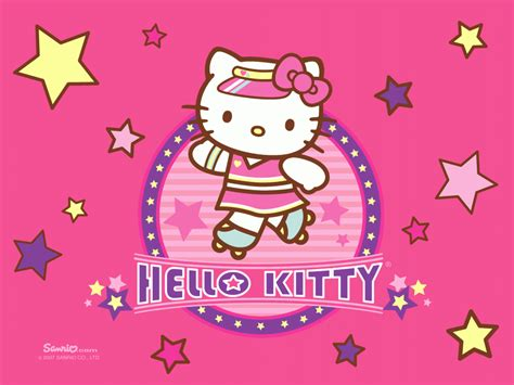 imagenes de kitty gratis imagenes hello kitty
