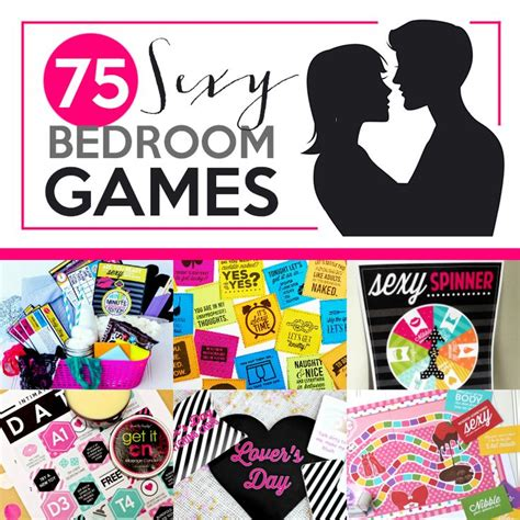 couples bedroom games best 20 bedroom games ideas on pinterest valentines