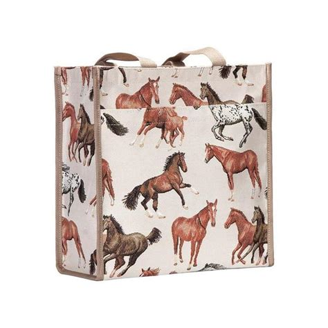 official tapestry shop enjoy uniqueness of