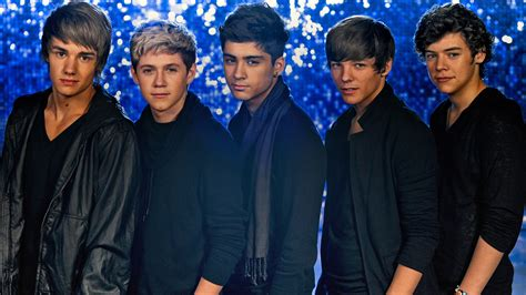 one direction hd wallpaper one direction hd wallpaper wallpaper high definition