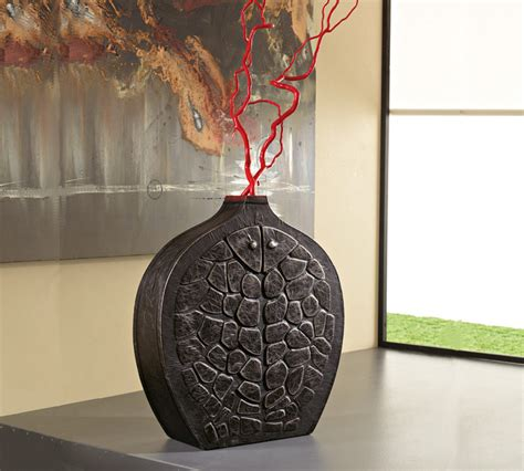 vaso da interno moderno vasi moderni per interni archivi arredo