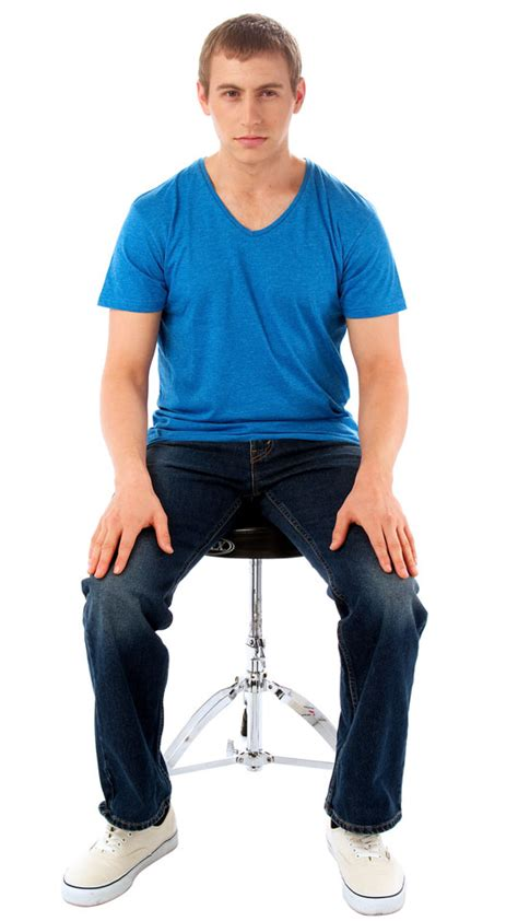 how to a to sit how to sit at a drum kit beginner lessons for drummers