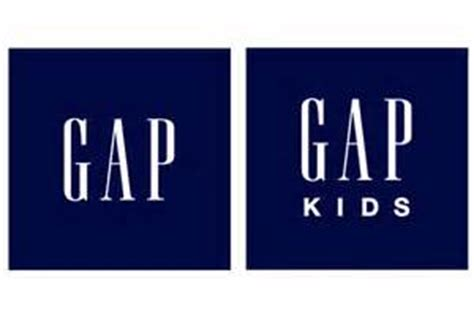 Gap Online Gift Card - apply for gap gift card shop online