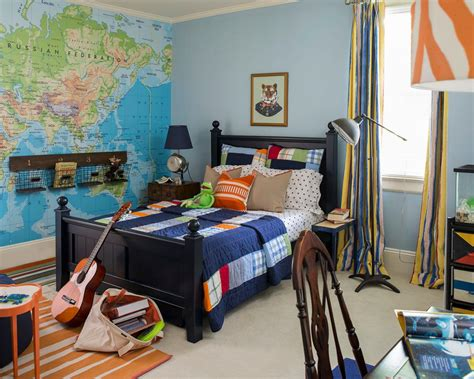 a teenage room by gemelli design sophisticated teen bedroom decorating ideas hgtv s