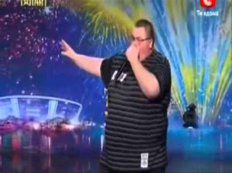 beatbox tutorial billie jean amazing beatbox of billie jean michael jackson youtube