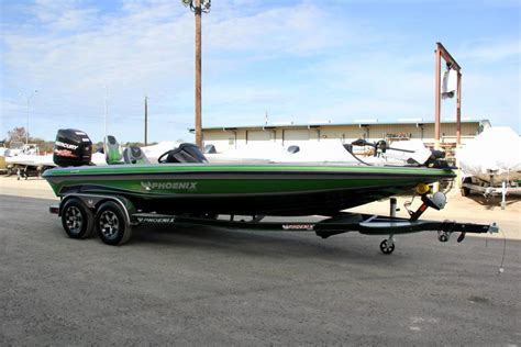 bass boats for sale by owner in texas boats for sale in boerne texas