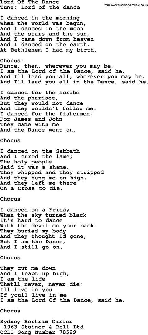 lyrica wedding wedding hymns and songs lord of the txt lyrics