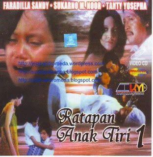 film soekarno m noor dunianya film indonesia jadoel soekarno m noor dalam
