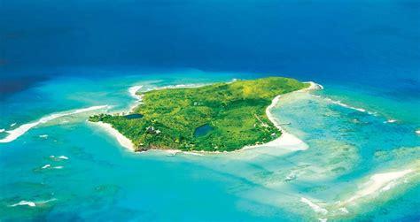 necker island private jet to the necker island