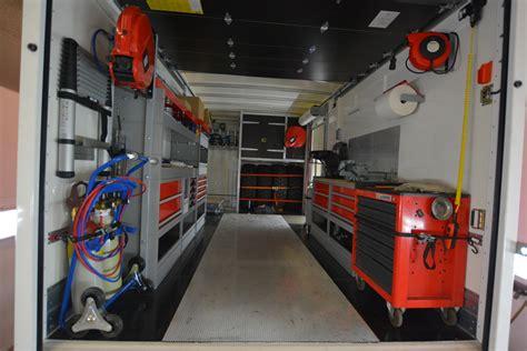 Amenagement De Garage 3343 by Amenagement De Garage Amenagement De Garage En Atelier De