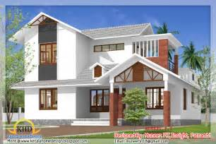 elevation house beautiful home elevation designs in 3d indian home decor