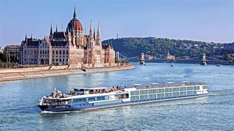 boat service vienna to budapest romantic danube river cruise overview 2017 budapest to