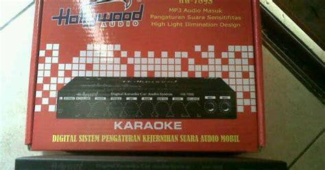 Alarm Mobil Merk Rwb grandprix car audio tlp 081216152345 toko dan bengkel