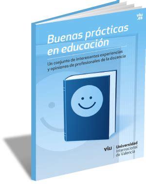 Opiniones Mba Universidad Internacional De Valencia by Viu Universidad Internacional De Valencia