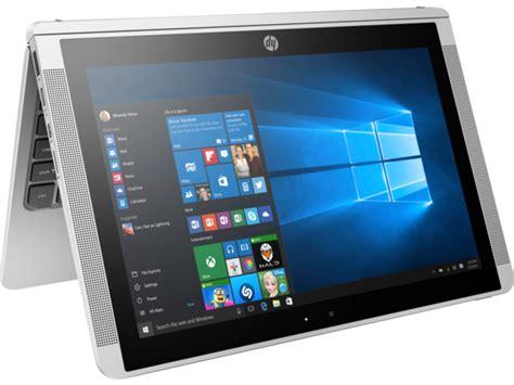 Hp Samsung X5 hp x2 detachable laptop 10t touch w3a06av 1 hp