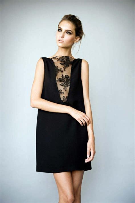 Robe Femme Rock Chic - 17 meilleures id 233 es 224 propos de veste en dentelle sur