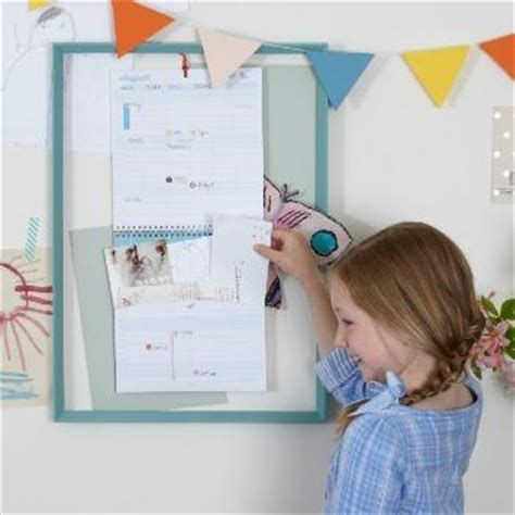 Busy B Calendar 2015 Busy B 2015 Family Calendar For Up To 5 With