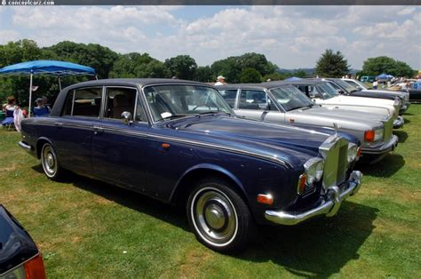 rolls royce silver shadow value 1973 rolls royce silver shadow pictures history value
