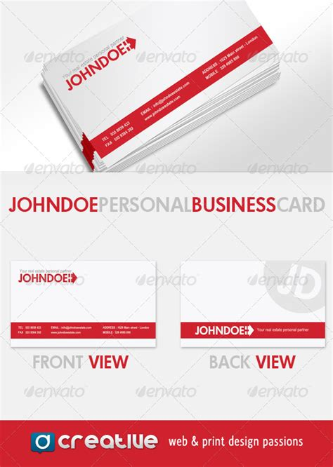 Design Business Cards Print At Home Brightchat Co Design And Print Business Cards At Home