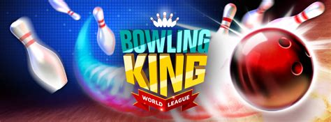 bowling king bowling king