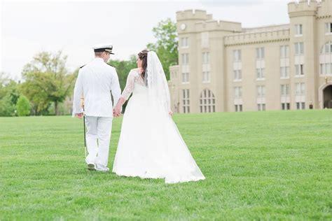 House Mountain Inn Wedding by House Mountain Inn Vmi Wedding Va Emily