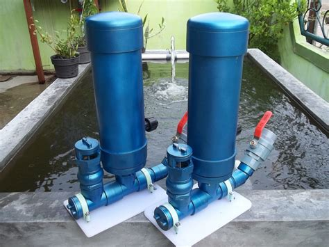 Pompa Air Mini Dari Dinamo cv raja inti pompa air gravitasi hydram