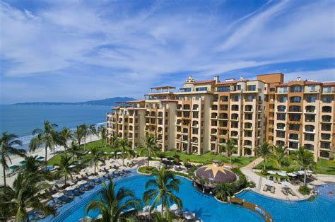 la resort villa la estancia resort spa riviera nayarit 2017