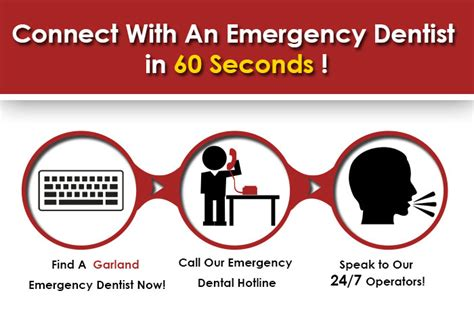 Comfort Dental Garland by Emergency Dentists In Garland Tx Find A 24 Hour Dentist
