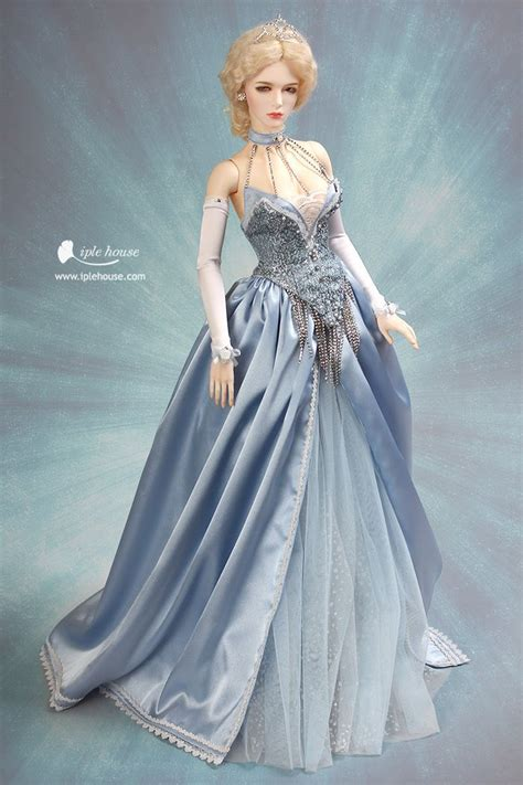 jointed doll iplehouse 17 best images about iplehouse dolls on