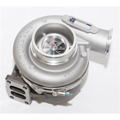 online auto repair manual 1992 dodge d250 electronic h1c 3531038 diesel turbo charger fits 91 93 dodge cummins d250 d350 6bt 5 9l