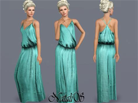sims 3 teen beach movie outfits natalis s sims 3 clothing