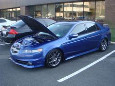 are acuras reliable cars acura on acura tl acura tsx and jdm