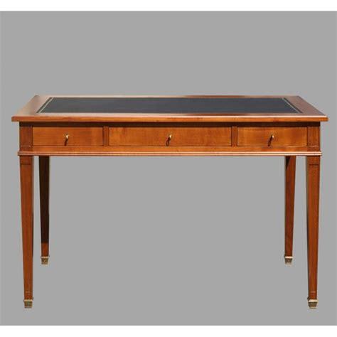 meubles gautier bureau d 233 coration meubles hugon tourcoing 1232 meubles de