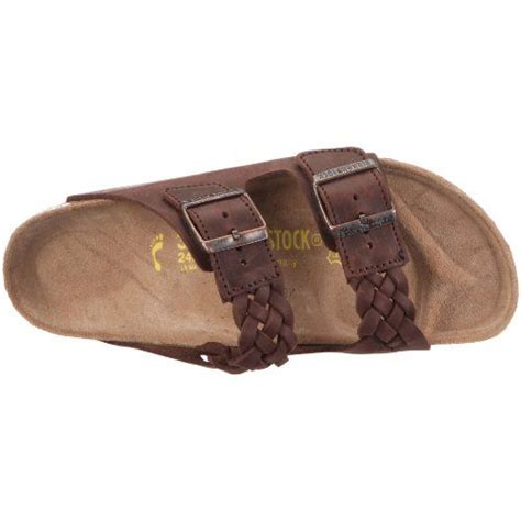 birkenstock braided sandals 201 best images about birkenstocks on thongs