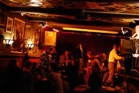 song cafe jazz caf 233 alto leidseplein amsterdam earth