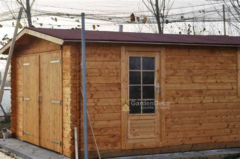 box x auto vendita garage in legno prefabbricato garage 4x6