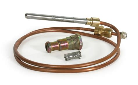 water heater thermocouple gas water heater gas water heater thermocouple