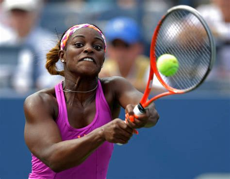 Mandy Freely Admits That Kinda by Stephens Admits To Severe Nerves At Flushing